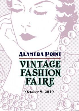 Alameda Point Antiques Faire Seks Bebas Abg