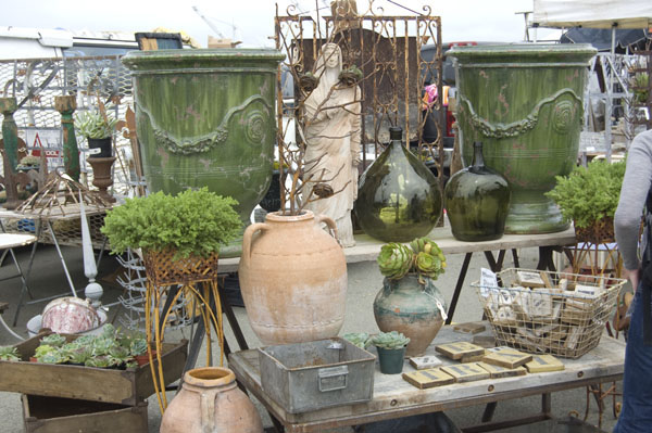 AlamedaPointAntiquesFaire R171 fs Best Places To Go On A Luxurious Weekend In The East Bay