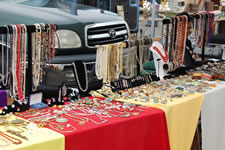 AlamedaPointAntiquesFair-014