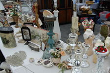 AlamedaPointAntiquesFair-024