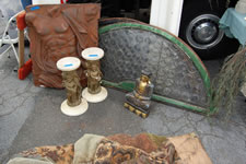 AlamedaPointAntiquesFair-026