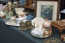 AlamedaPointAntiquesFair-028