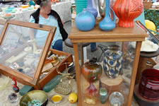 AlamedaPointAntiquesFair-033