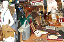 AlamedaPointAntiquesFair-079