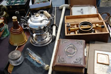 AlamedaPointAntiquesFair-090