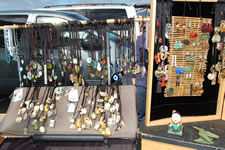 AlamedaPointAntiquesFair-094