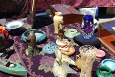 AlamedaPointAntiquesFair-129