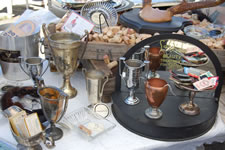 AlamedaPointAntiquesFaire-134
