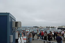 AlamedaPointAntiquesFaire-R042