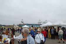 AlamedaPointAntiquesFaire-R048