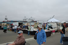AlamedaPointAntiquesFaire-R050