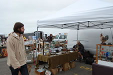 AlamedaPointAntiquesFaire-R052