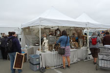 AlamedaPointAntiquesFaire-R053
