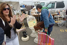 AlamedaPointAntiquesFaire-R054