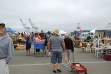 AlamedaPointAntiquesFaire-R063