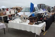 AlamedaPointAntiquesFaire-R064