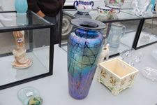 AlamedaPointAntiquesFaire-R065