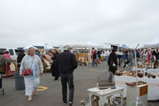 AlamedaPointAntiquesFaire-R069