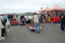 AlamedaPointAntiquesFaire-R078