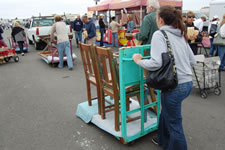 AlamedaPointAntiquesFaire-R079