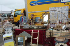 AlamedaPointAntiquesFaire-R083