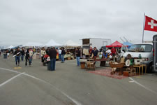 AlamedaPointAntiquesFaire-R084