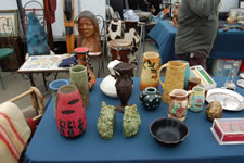 AlamedaPointAntiquesFaire-R085