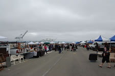 AlamedaPointAntiquesFaire-R087