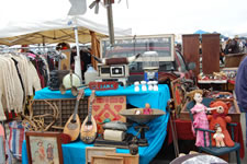 AlamedaPointAntiquesFaire-R092