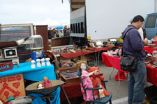 AlamedaPointAntiquesFaire-R093