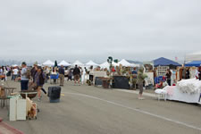 AlamedaPointAntiquesFaire-R112