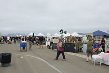 AlamedaPointAntiquesFaire-R113