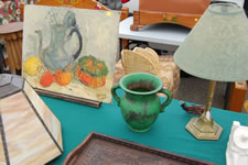 AlamedaPointAntiquesFaire-R115