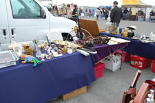 AlamedaPointAntiquesFaire-R123