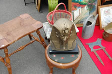 AlamedaPointAntiquesFaire-R126
