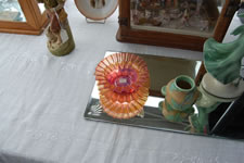 AlamedaPointAntiquesFaire-R154