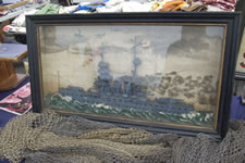 AlamedaPointAntiquesFaire-R165
