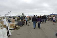 AlamedaPointAntiquesFaire-R166