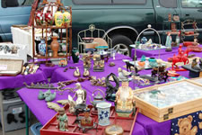 AlamedaPointAntiquesFaire M-029