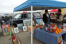 AlamedaPointAntiquesFaire M-033