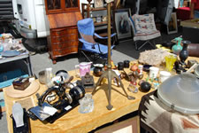 AlamedaPointAntiquesFaire M-043