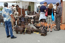 AlamedaPointAntiquesFaire M-048