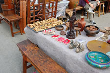 AlamedaPointAntiquesFaire M-050