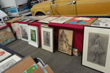 AlamedaPointAntiquesFaire M-059