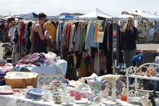 AlamedaPointAntiquesFaire M-091