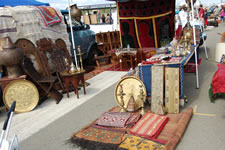 AlamedaPointAntiquesFaire M-098