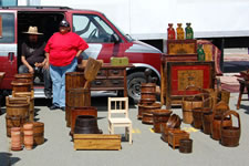 AlamedaPointAntiquesFaire M-103