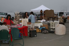 AlamedaPointAntiquesFaire S-002