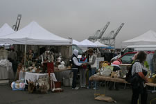AlamedaPointAntiquesFaire S-039