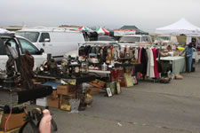 AlamedaPointAntiquesFaire S-044